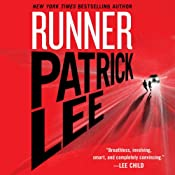 Runner: A Sam Dryden Novel, Book 1 | [Patrick Lee]