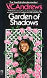 Garden of Shadows (Dollanganger) (English and English Edition)