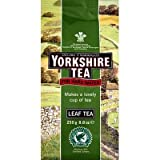 Yorkshire Loose Tea for Hard Water 250g