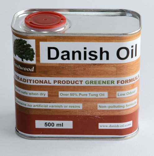 danish-oil-500ml-bestwood-finest-quality-buy-direct