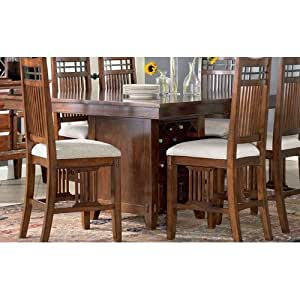 Vantana Counter Height Dining Table