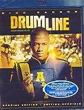 Image de Drumline [Blu-ray]