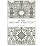 img - for [ Book of Strangers [ BOOK OF STRANGERS ] By Dallas, I N ( Author )Aug-01-1988 Paperback book / textbook / text book
