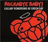 Rockabye Baby! Lullaby