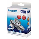"Philips HS85/44 Scherkopfeinheit f�r Nivea for Men Rasierervon ""Philips"""