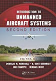 img - for Introduction to Unmanned Aircraft Systems, Second Edition book / textbook / text book