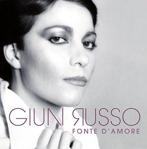 Fonte D'Amore (4 CD)