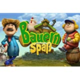 Bauern-Spaß [Download]