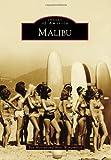 Malibu (Images of America)