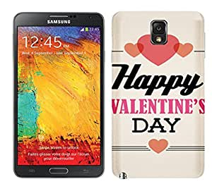 WOW Printed Designer Mobile Case Back Cover For Samsung Galaxy Note 3 SM-N9005 / N9000