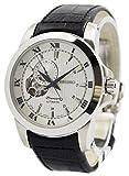 [セイコー]SEIKO 腕時計 プレミア自動 SSA275J2 自動巻き(手巻付き) メンズ [並行輸入品]