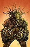 img - for Groot #1 BAM! Exclusive Variant Edition book / textbook / text book