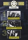 Joyas Del Cine Novelas [DVD]