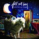 Fall Out Boy - Infinity on High mp3 download