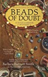 img - for Beads of Doubt (Beading Mystery) book / textbook / text book