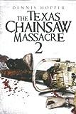 The Texas Chainsaw Massacre II [HD]