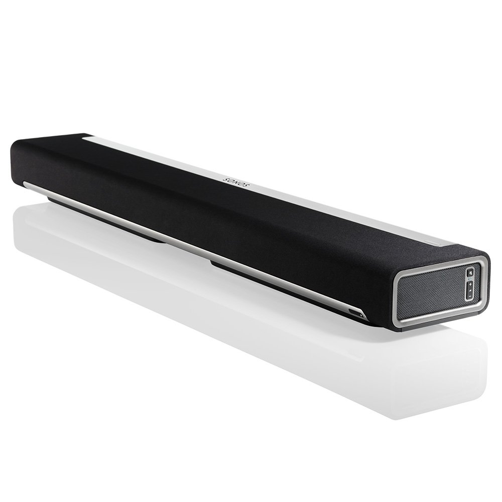 SONOS PLAYBAR TV Sound Bar/Wireless Streaming Music Speaker