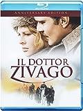 Il Dottor Zivago (Anniversary Edition)