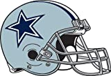 Dallas Cowboys Auto Car Wall Decal Sticker Vinyl NFL