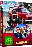 Florian III [3 DVDs]