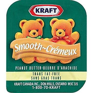 kraft-peanut-butter-smooth-single-portion-control-packs-18g-100-pack