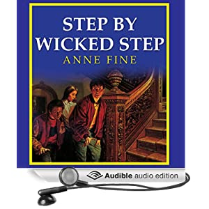 Wicked Summary & Study Guide
