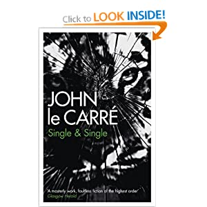 Single and Single - John Le Carre