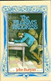 The Pilgrim's Progress (0851512593) by Bunyan, John