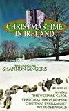 (Feat.) The Shannon Singers Christmastime In Ireland