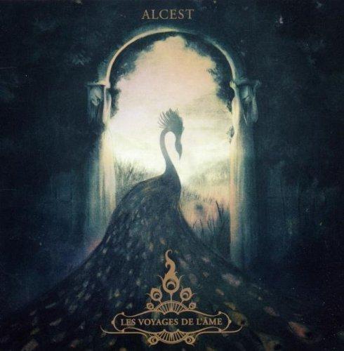 Les Voyages de L'ame by Prophecy Productions (2012-01-31)