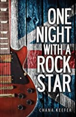 One Night With a Rock Star