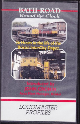 bath-road-around-the-clock-36-hours-in-the-life-of-the-bristol-intercity-depot