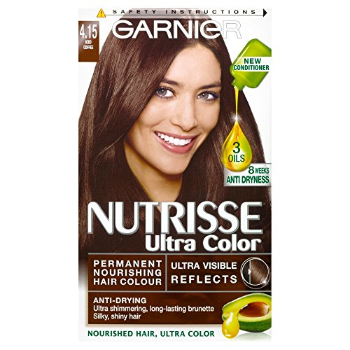 garnier-nutrisse-ultra-color-permanent-hair-color-415-iced-coffee