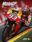 MotoGP Season Review 2013: Officially...