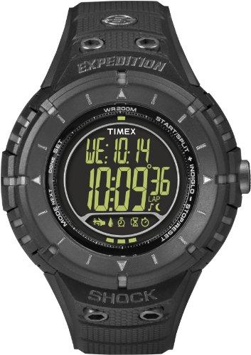 Timex  T49928SU, Orologio da polso Uomo