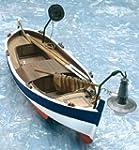 Mamoli MM 70 Gozzo de Pesca - Barca a...