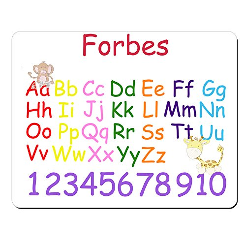 forbes-personalised-kids-alphabet-and-numbers-educational-premium-mouse-mat-5mm-thick