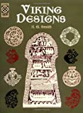 Viking Designs (Dover Pictorial Archive Series)