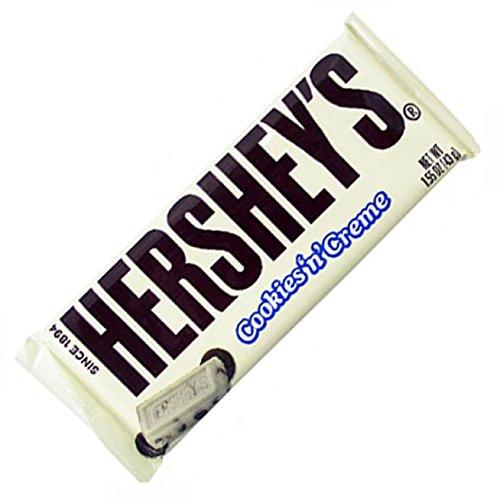hersheys-platzchen-n-creme-bar-155-oz-6er-pack-6-x-43-g