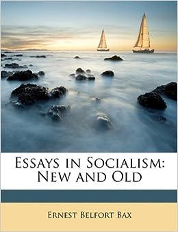 German-Essays-on-Socialism-in-the-Nineteenth-Century-Marx-Engels-Bebel ...