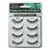 Ardell Professional Demi Wispies Natural Multipack - Best Reviews Guide
