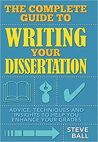 How to write a literature review for a dissertation uk