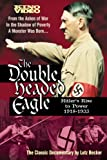Double Headed Eagle (English Subtitled)