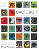 Evolution: The Triumph of an Idea (0060199067) by Carl Zimmer