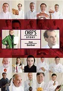 Chef's Story - Dan Barber