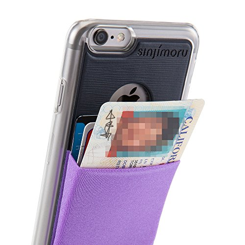 sinjimoru-iphone-6-6s-wallet-case-card-case-case-with-card-holder-in-transparent-clear-hard-case-sto