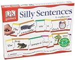 Silly Sentences: Grammar Skills Pract...