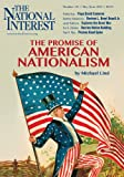 img - for The National Interest (May/June 2014 Book 131) book / textbook / text book