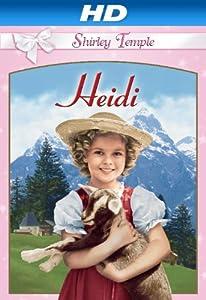Heidi [HD]