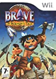 Brave: A Warriors Tale (Wii)